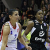 Wis�a Can-Pack - Energa 86:77